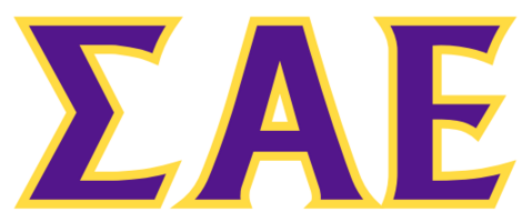 Detroit Alumni Association of Sigma Alpha Epsilon